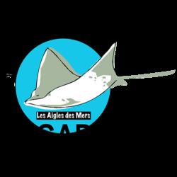 Les Aigles des Mers